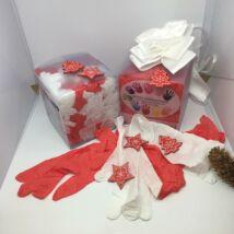 Santa Claus csomag