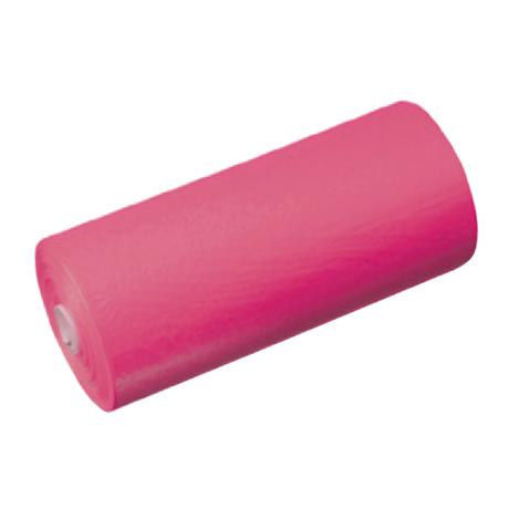 gurigás papír nylon előke magenta